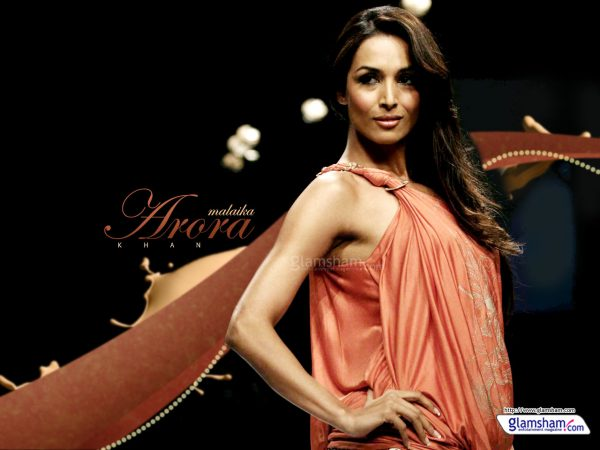 malaika-arora-hot2-600x450