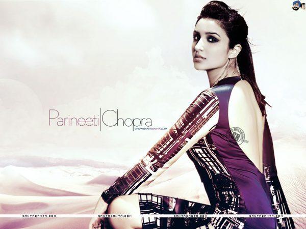 parineeti-chopra-wallpapers-600x450