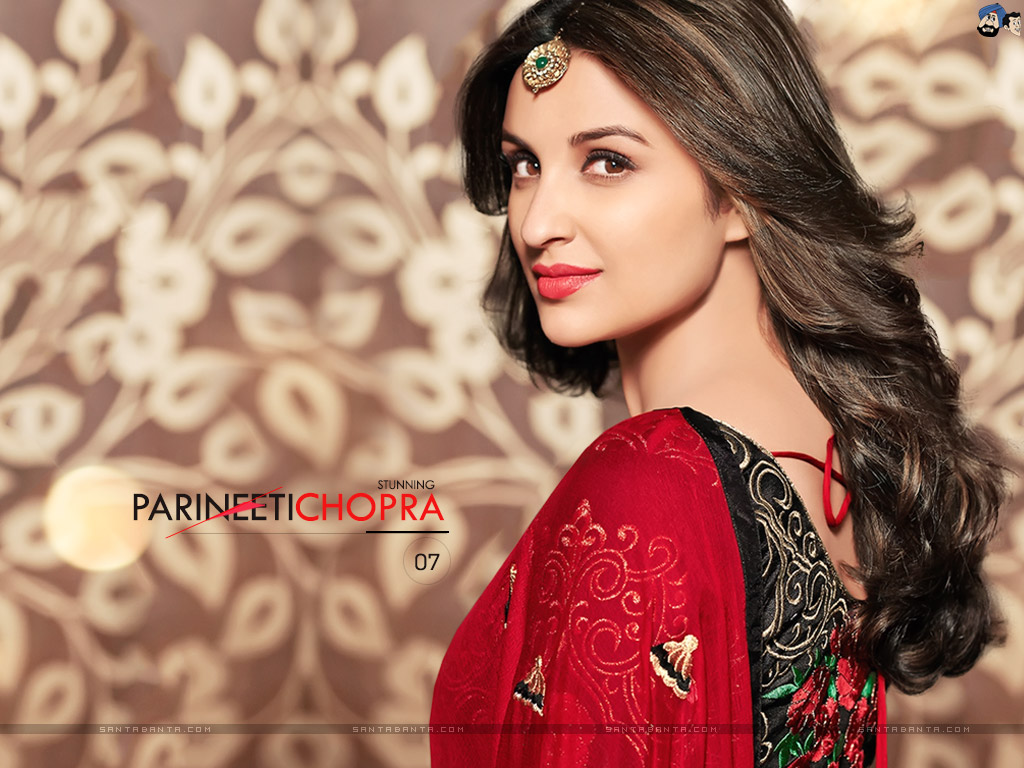 Parineeti chopra wallpapers hd - Parineeti chopra wallpapers for iphone ...
