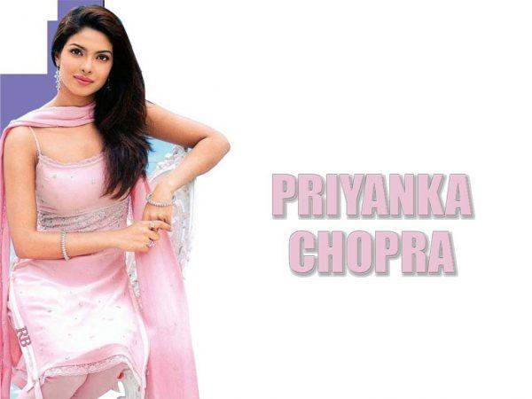 priyanka-chopra-photo15-600x450