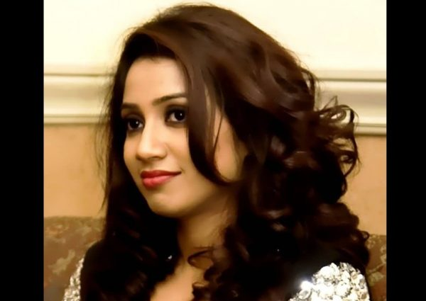 shreya-ghoshal-images10-600x425