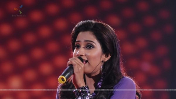 shreya-ghoshal-images12-600x337