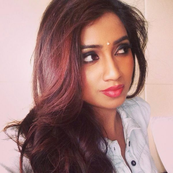 shreya-ghoshal-images13-600x600