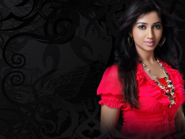 shreya-ghoshal-images2-600x450