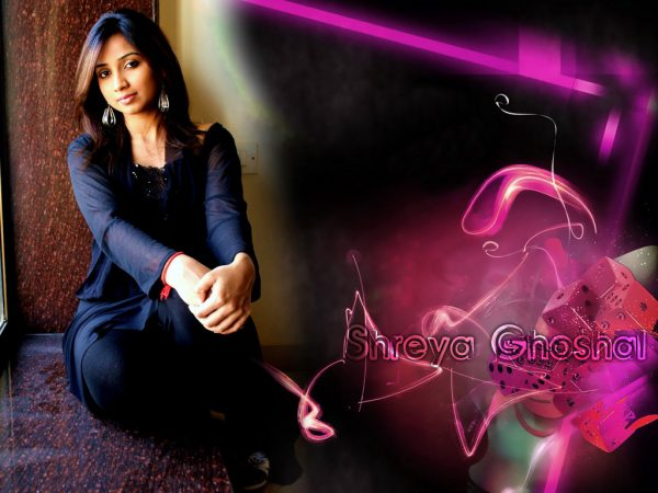 shreya-ghoshal-images3-600x450