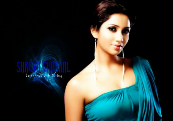 shreya-ghoshal-images4-600x418