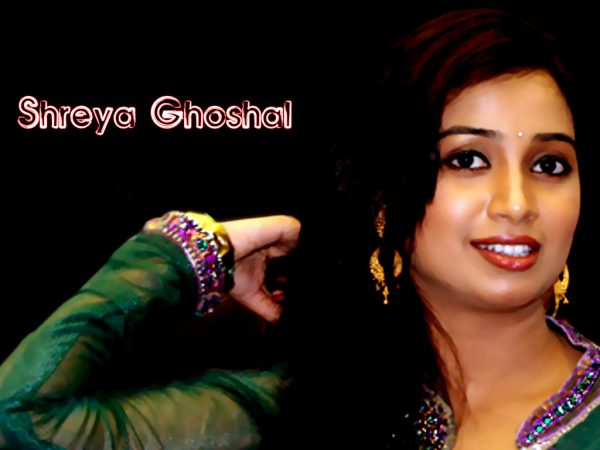 shreya-ghoshal-images6-600x450