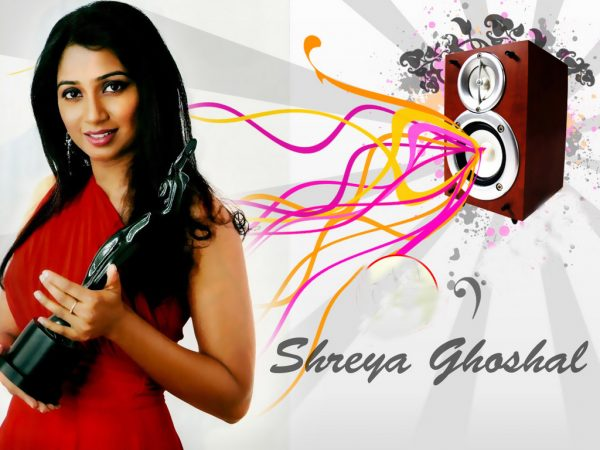 shreya-ghoshal-images7-600x450