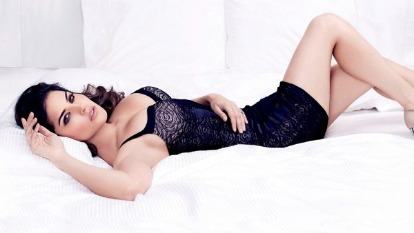 sunny-leone-wallpapers-hd1-600x338