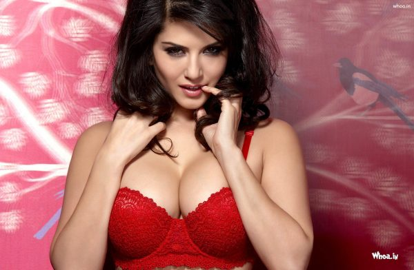 sunny-leone-wallpapers-hd4-600x392