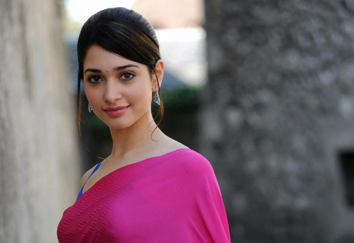 Tamanna Photo Gallery: Tamanna Hd Images Download